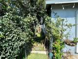 14421 Cartela Drive - Photo 27