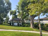 14802 Newport Avenue - Photo 1