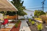 10929 Berry Avenue - Photo 39