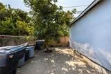 10929 Berry Avenue - Photo 54