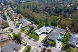 2065 Liliano Drive - Photo 57