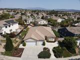 35568 Country Park Drive - Photo 17