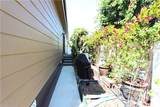 14092 Browning Ave - Photo 19