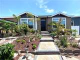 14092 Browning Ave - Photo 3