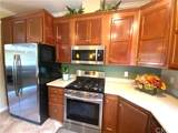 14092 Browning Ave - Photo 6
