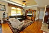 14092 Browning Ave - Photo 10
