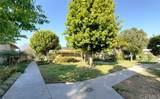 13870 La Jolla - Photo 15