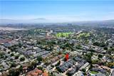 2626 Santa Ana Avenue - Photo 26