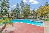 1370 Cabrillo Park Drive - Photo 28