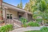 1370 Cabrillo Park Drive - Photo 30