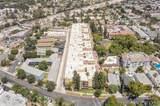 444 Piedmont Avenue - Photo 33