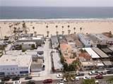 1509 Balboa Boulevard - Photo 1