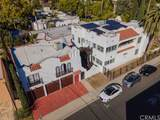 1003 Havenhurst Drive - Photo 29