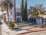 1003 Havenhurst Drive - Photo 31