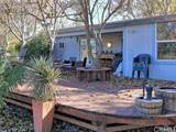 17864 Butts Canyon Road - Photo 1