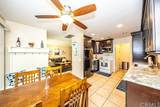 1709 Willow Woods Drive - Photo 9