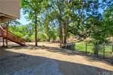 16711 Cache Creek Lane - Photo 27