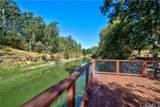 16711 Cache Creek Lane - Photo 5
