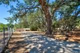 16711 Cache Creek Lane - Photo 69