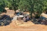 16711 Cache Creek Lane - Photo 72