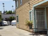 3151 Farnsworth Avenue - Photo 2