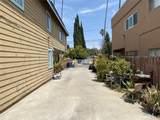 3151 Farnsworth Avenue - Photo 5
