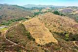 0 Eagle Mountain - Photo 8