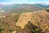 0 Eagle Mountain - Photo 9