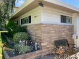 920 Grinnell Drive - Photo 65