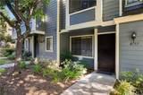 8757 Pine Crest Place - Photo 1