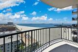 850 Ocean Boulevard - Photo 26