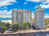 850 Ocean Boulevard - Photo 6