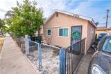 6502 Perry Road - Photo 13