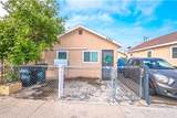 6502 Perry Road - Photo 14