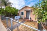 6502 Perry Road - Photo 16