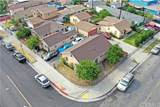 6502 Perry Road - Photo 18