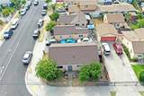 6502 Perry Road - Photo 21