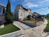 3601 Pomeroy Street - Photo 4