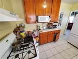 3601 Pomeroy Street - Photo 42