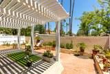 454 La Quinta Drive - Photo 14