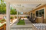 454 La Quinta Drive - Photo 16