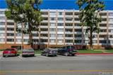 421 La Fayette Park Place - Photo 37