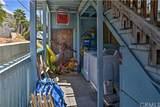 210 Claressa Avenue - Photo 16