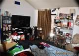 6100 Arbutus Avenue - Photo 24
