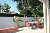 21315 Via Del Vaquero - Photo 6