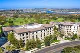 1255 Santa Barbara Drive - Photo 30