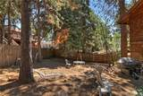 31194 Outer Highway 18 - Photo 22