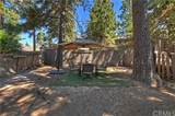 31194 Outer Highway 18 - Photo 23