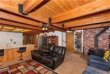 31194 Outer Highway 18 - Photo 5
