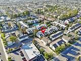 15321 Santa Gertrudes Avenue - Photo 24